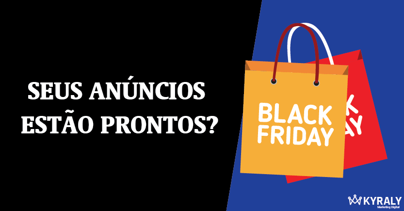 anuncios-black-friday