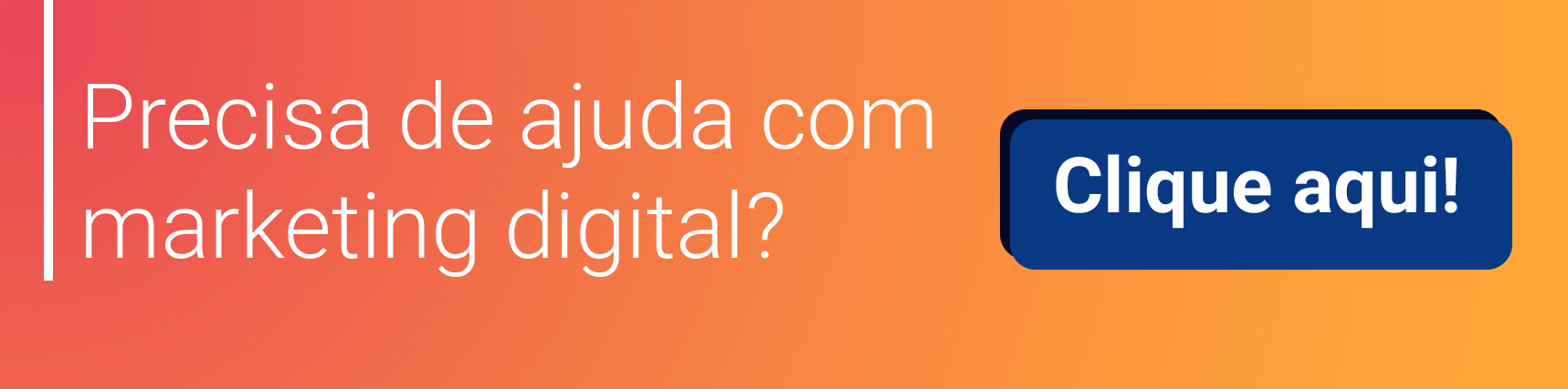 ajuda-marketing-digital