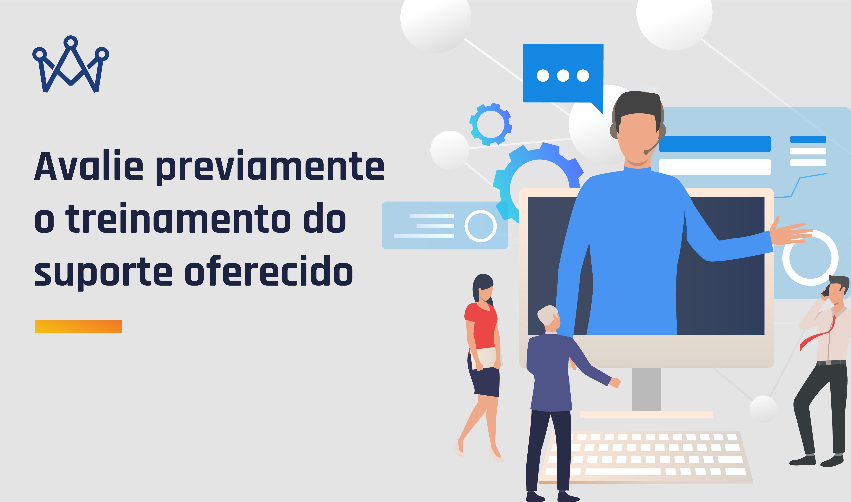 atendimento-plataforma-ecommerce