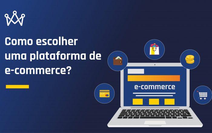 escolher-plataforma-ecommerce