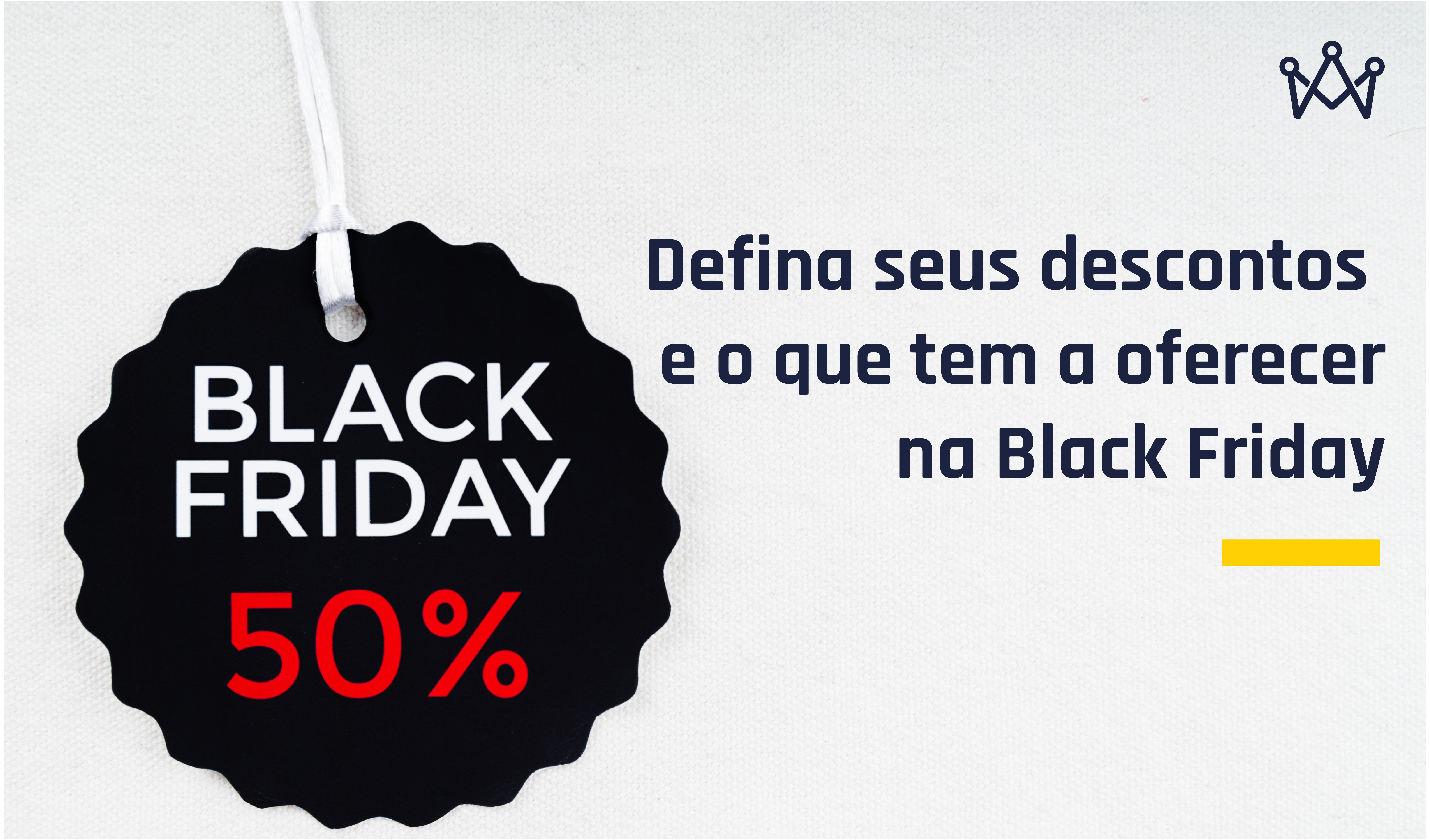 descontos-black-friday