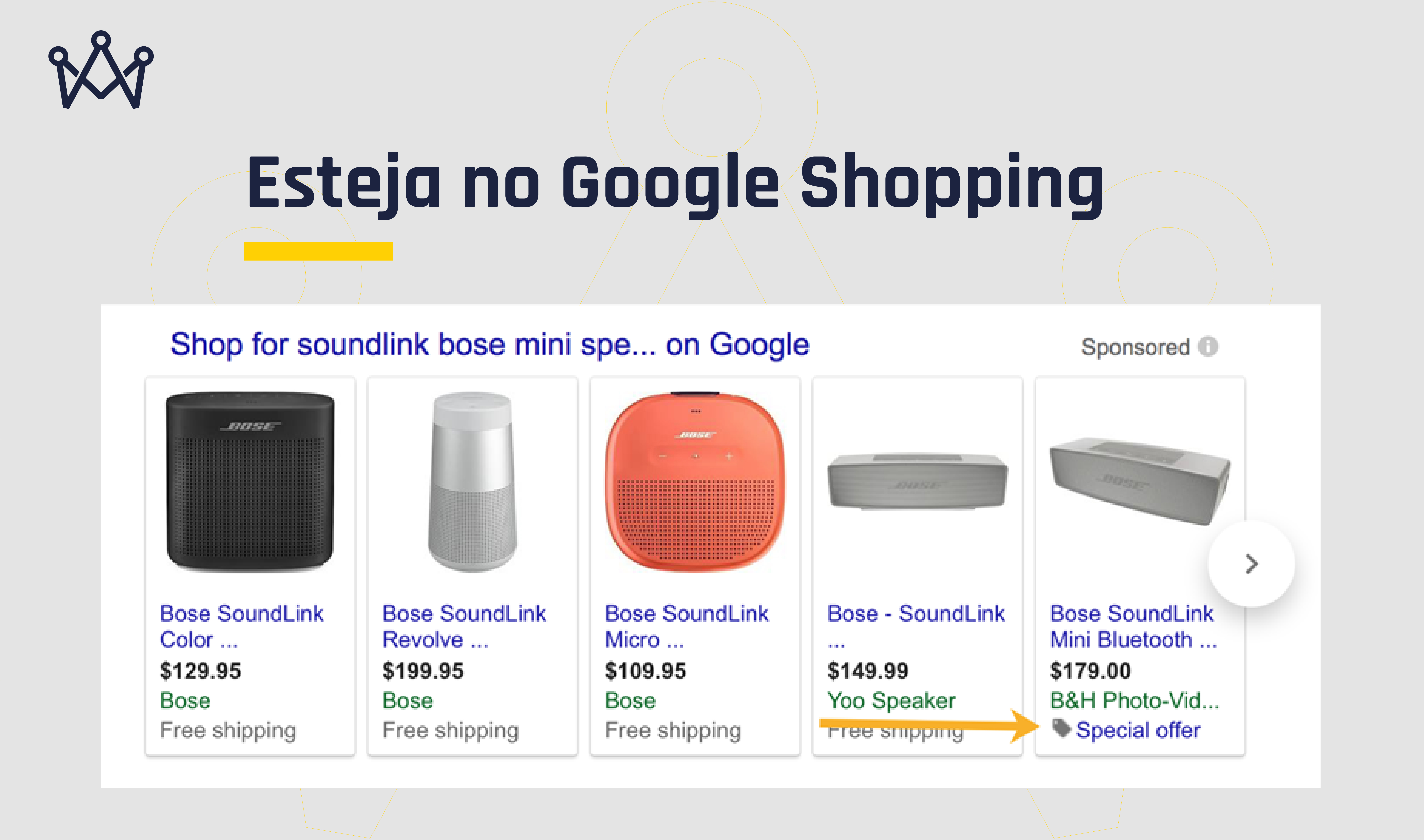 black-friday-google-shopping