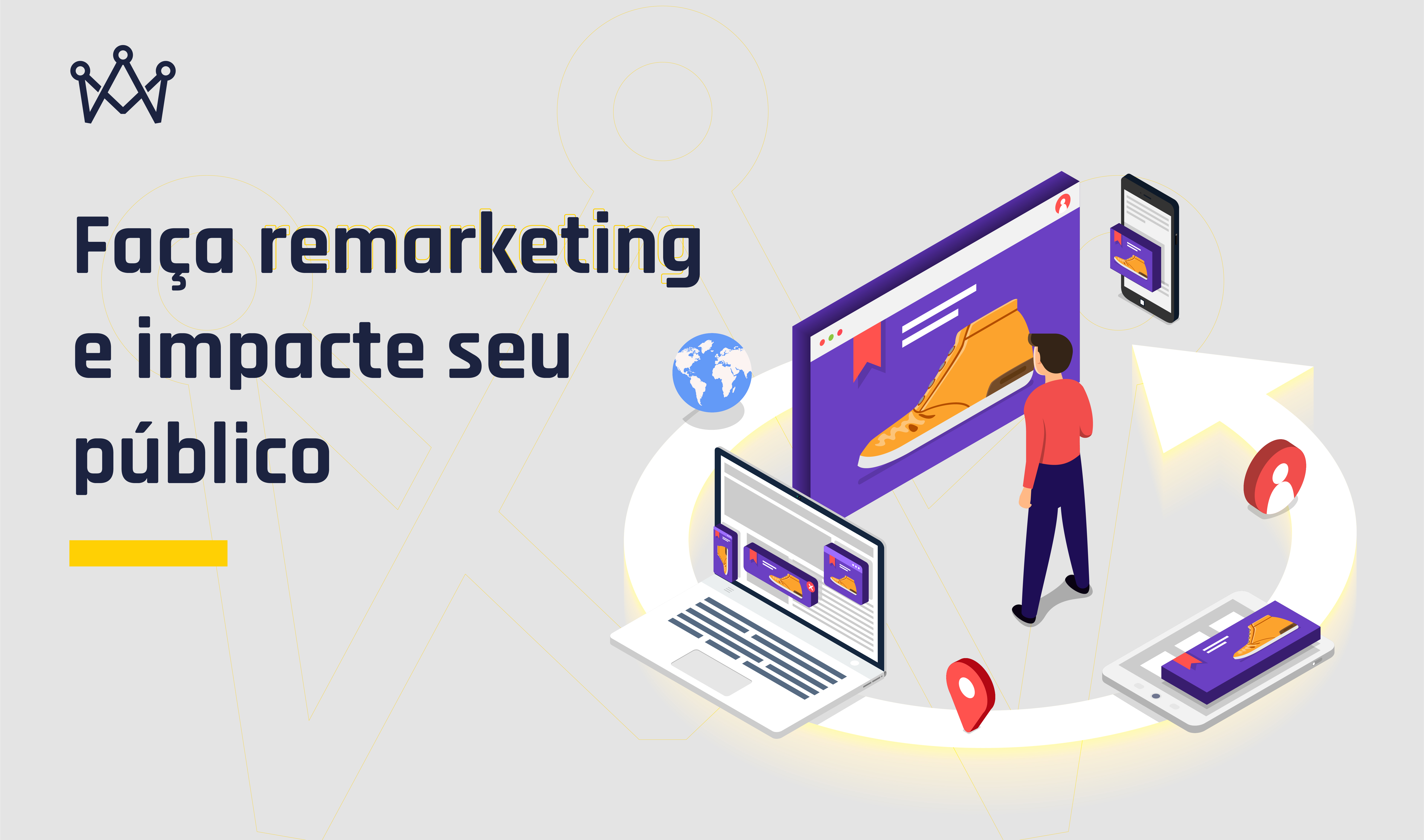 remarketing-black-friday