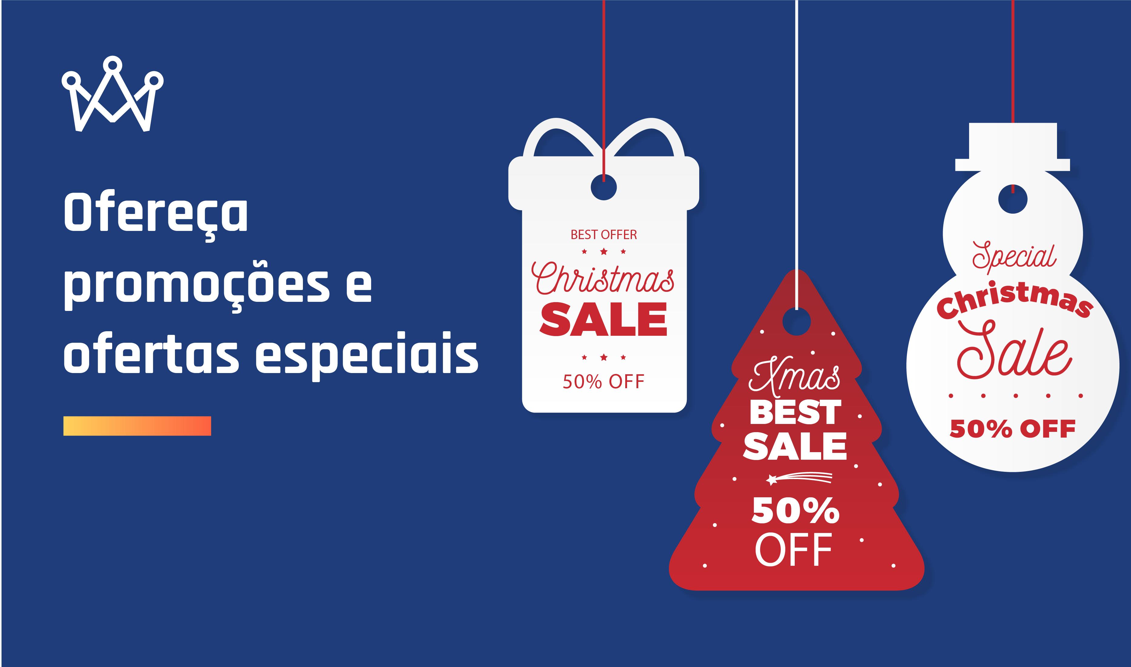 ofertas-especiais-Natal