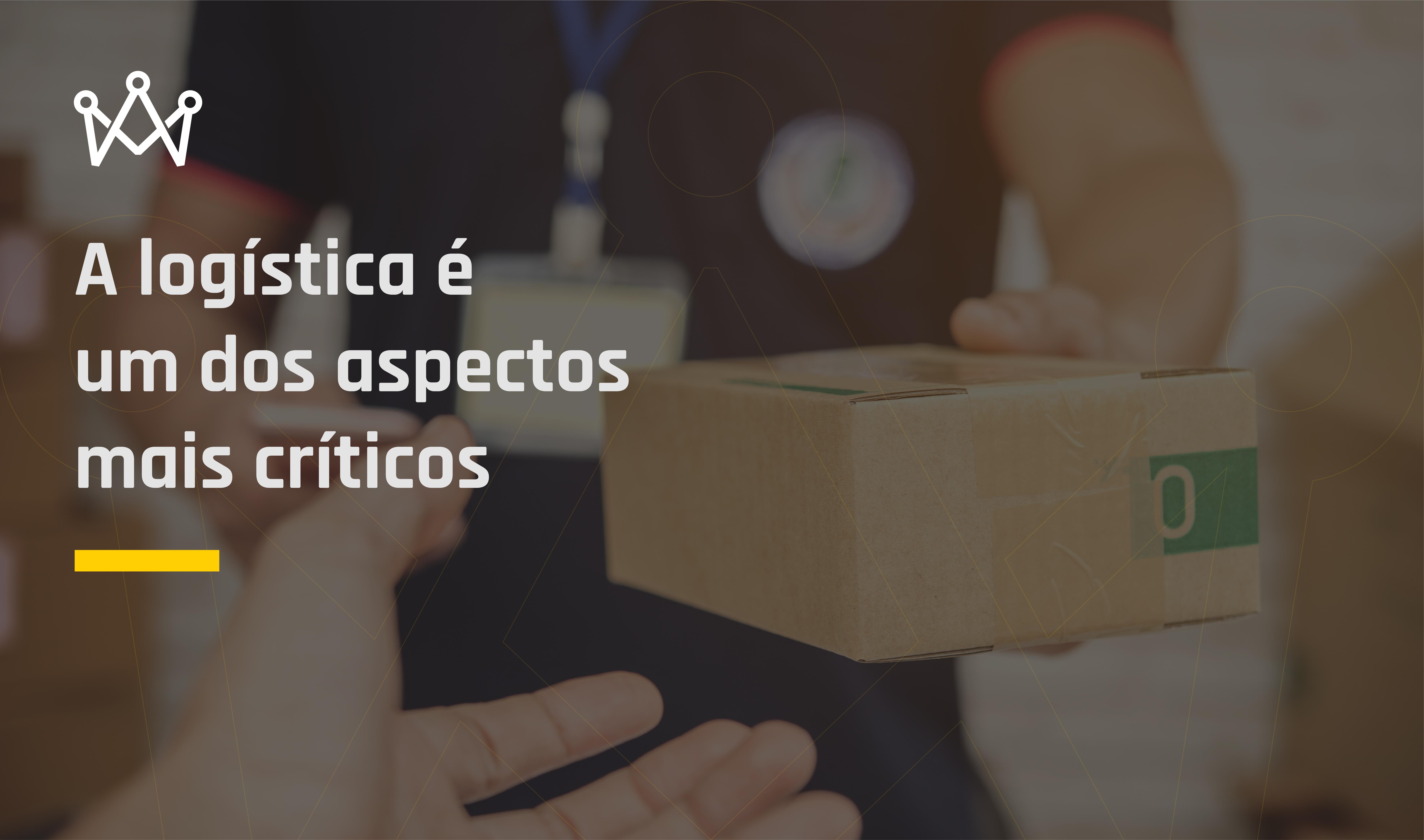 logista-ecommerce