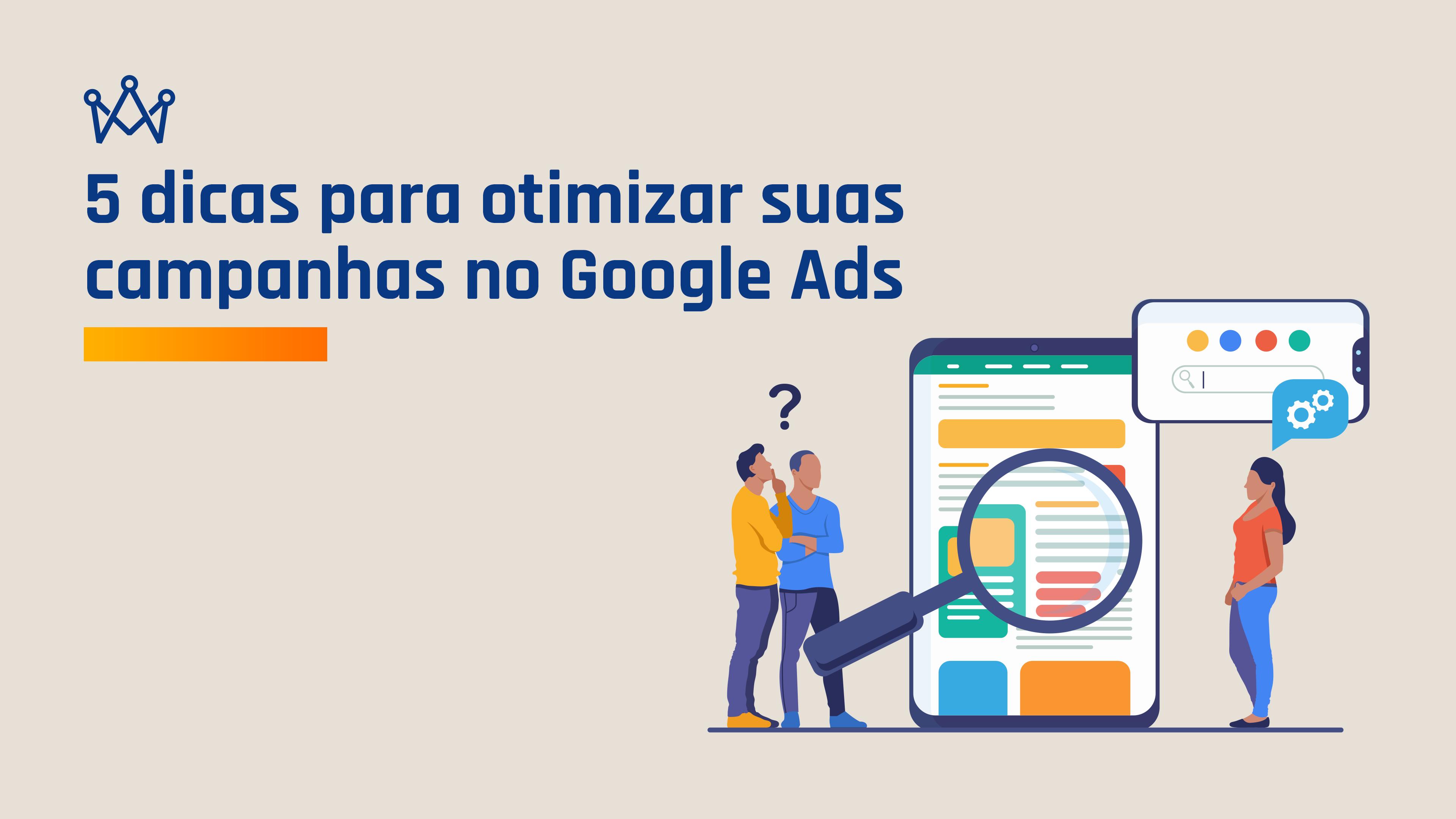 otimizar-campanhas-google-ads